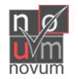 Liceum dla dorosłych - Novum Wrocław