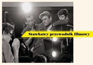 stawka_okladka-01w